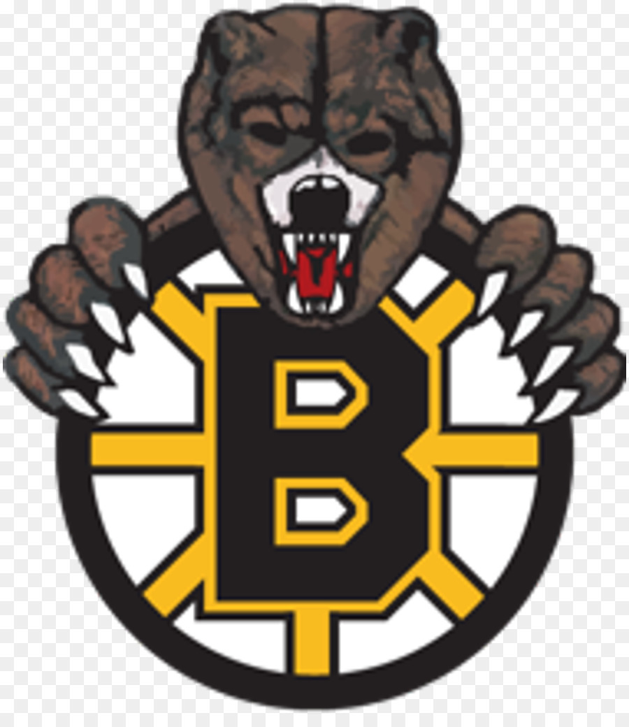 Boston bruins clipart free clip transparent stock Lightning Cartoon clipart - Team, Sports, Bear, transparent clip art clip transparent stock