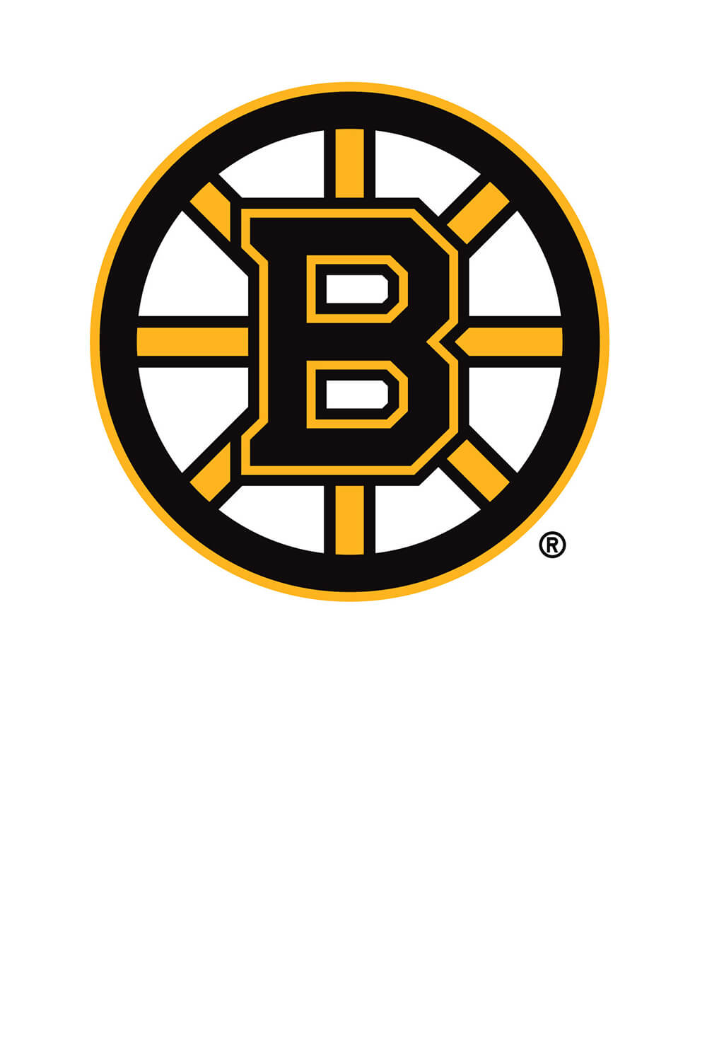 Boston bruins clipart free picture library stock Amazon.com: Hockey: Collectibles & Fine Art picture library stock