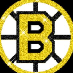 Boston bruins clipart free graphic free library 18 Best Boston Bruins Logo images in 2013 | Boston sports, Hockey ... graphic free library
