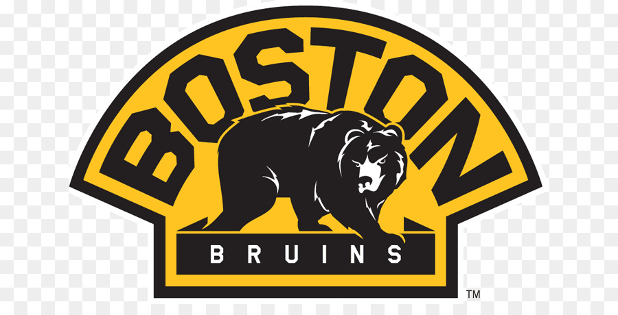 Boston bruins clipart free image black and white library Ice Background png download - 700*444 - Free Transparent Boston ... image black and white library