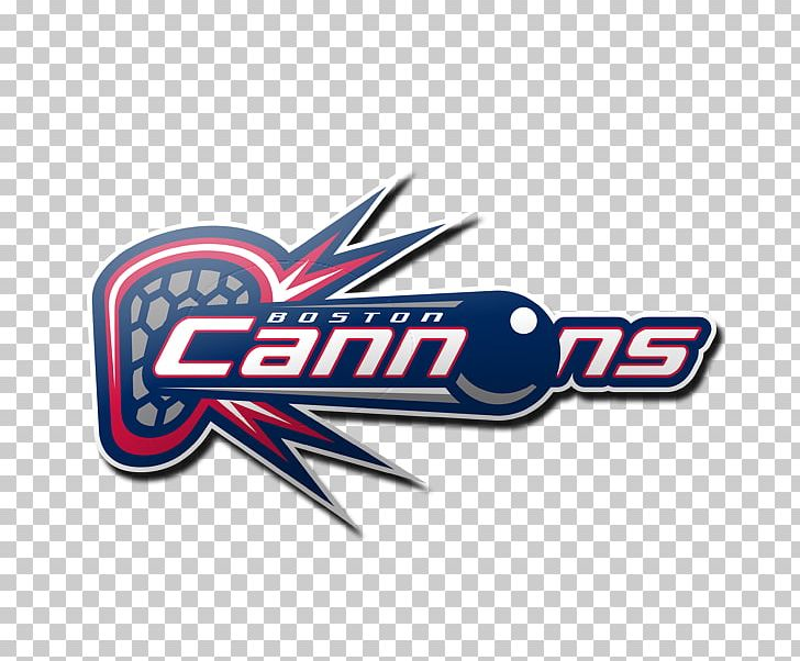 Boston cannons clipart graphic free stock Boston Cannons Logo Wall Decal Lacrosse Emblem PNG, Clipart ... graphic free stock