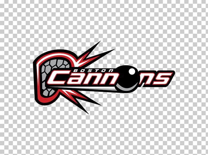 Boston cannons clipart clip stock Boston Cannons Major League Lacrosse Hamilton Nationals PNG, Clipart ... clip stock