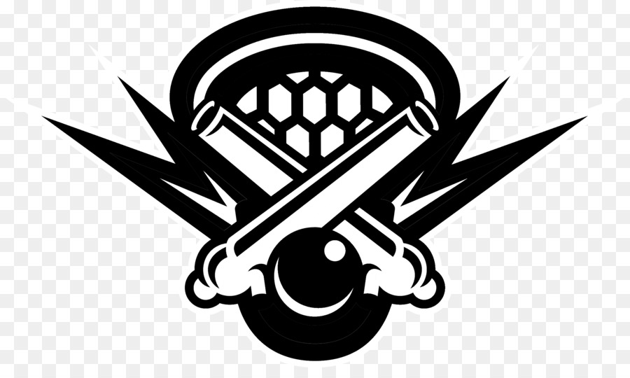Boston cannons clipart vector royalty free library White Background clipart - Lacrosse, Sports, Font, transparent clip art vector royalty free library