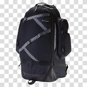 Boston cannons clipart graphic black and white stock Backpack Boston Cannons Denver Outlaws Lacrosse Bag, rock free ... graphic black and white stock