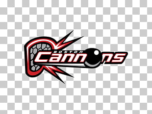 Boston cannons clipart png freeuse stock 12 boston Cannons PNG cliparts for free download | UIHere png freeuse stock