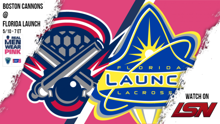 Boston cannons clipart vector free library Text, Font, Poster, transparent png image & clipart free download vector free library