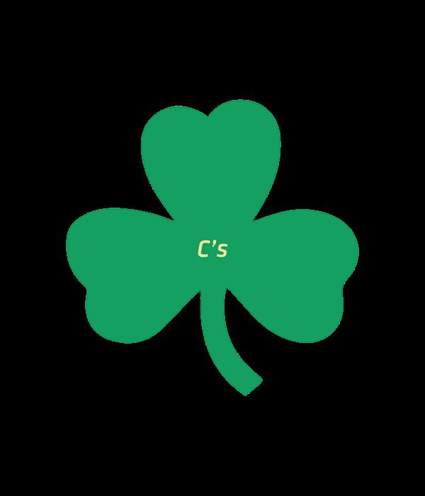 Boston celtics basketball clipart svg royalty free library Boston Celtics Supplementary Logo Concept on Pantone Canvas Gallery svg royalty free library