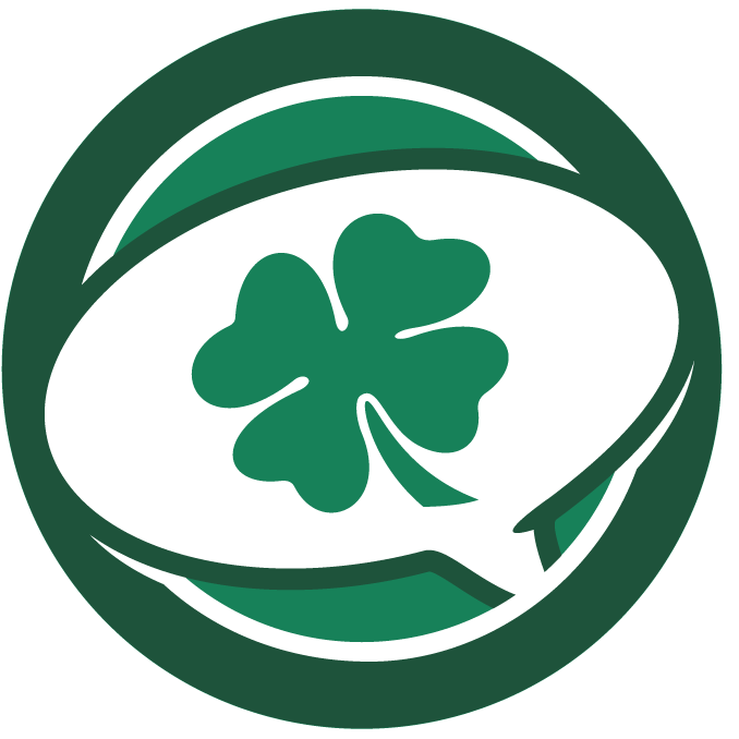 Boston celtics basketball clipart black and white CelticsBlog on Twitter: