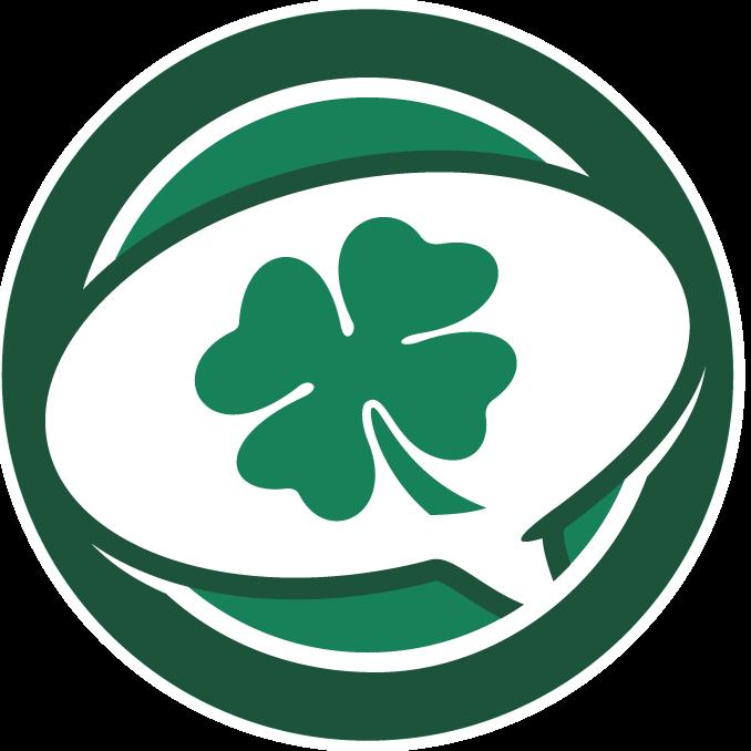 Boston celtics basketball clipart black and white CelticsBlog on Twitter: