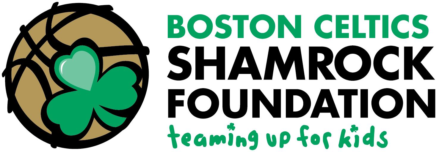 Boston celtics basketball clipart clip art free library Donation Requests | Boston Celtics clip art free library