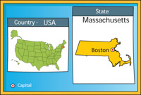 Boston map clipart clip library library Search Results for mass - Clip Art - Pictures - Graphics - Illustrations clip library library