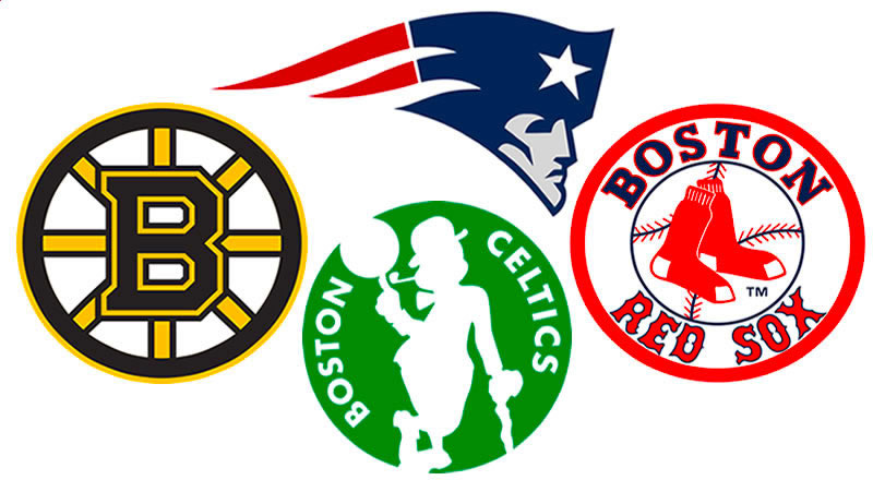 Boston sports clipart vector transparent Download boston red sox clipart Boston Red Sox New York Yankees ... vector transparent