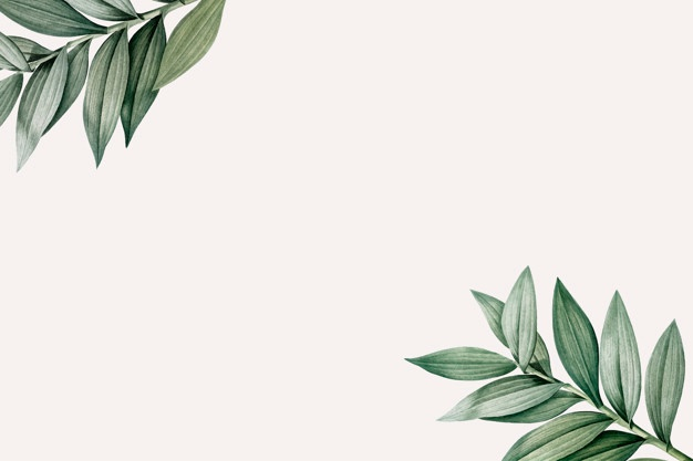 Greenery clipart free graphic royalty free library Botanical Vectors, Photos and PSD files | Free Download graphic royalty free library