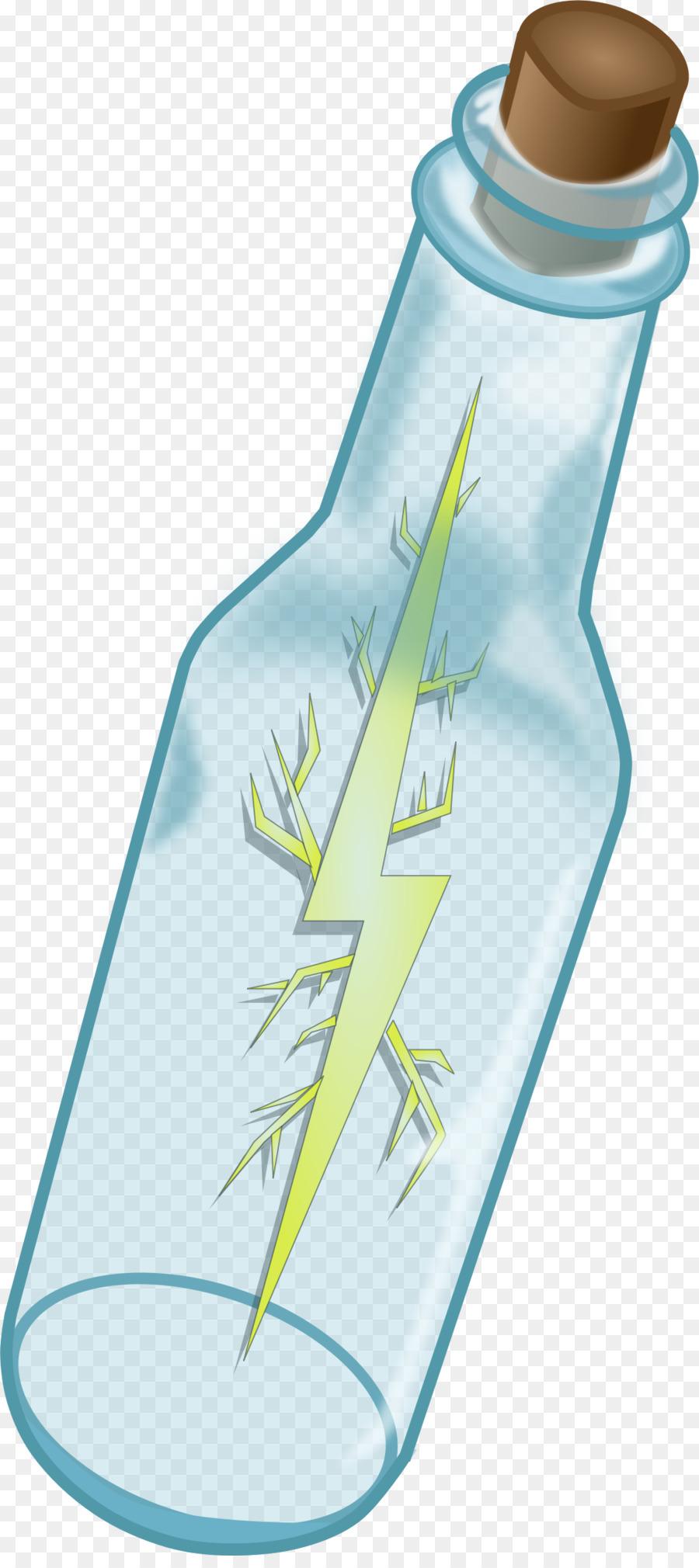 Botee clipart clipart transparent Water Bottle Drawing clipart - Drawing, Water, Product, transparent ... clipart transparent
