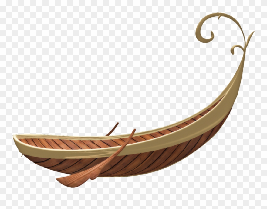 Botee clipart image royalty free Bote Png By Diieguiitoh - Bote Png Clipart (#3926543) - PinClipart image royalty free