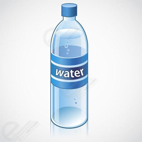 Botella agua clipart clipart transparent download Agua clipart 1 » Clipart Station clipart transparent download