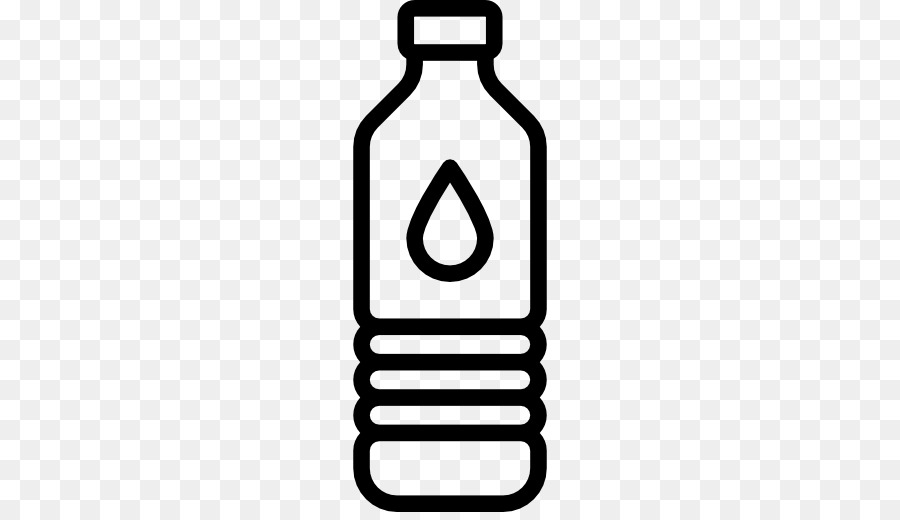 Botella agua clipart picture stock Hotel Information Room Industry Leadership - botella de agua png ... picture stock