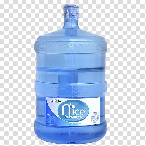 Botella agua clipart picture transparent stock Water Bottles Mineral water Bottled water, botella de agua ... picture transparent stock