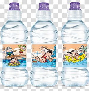Botella agua clipart graphic library library Water Bottles Mineral water Bottled water, botella de agua ... graphic library library