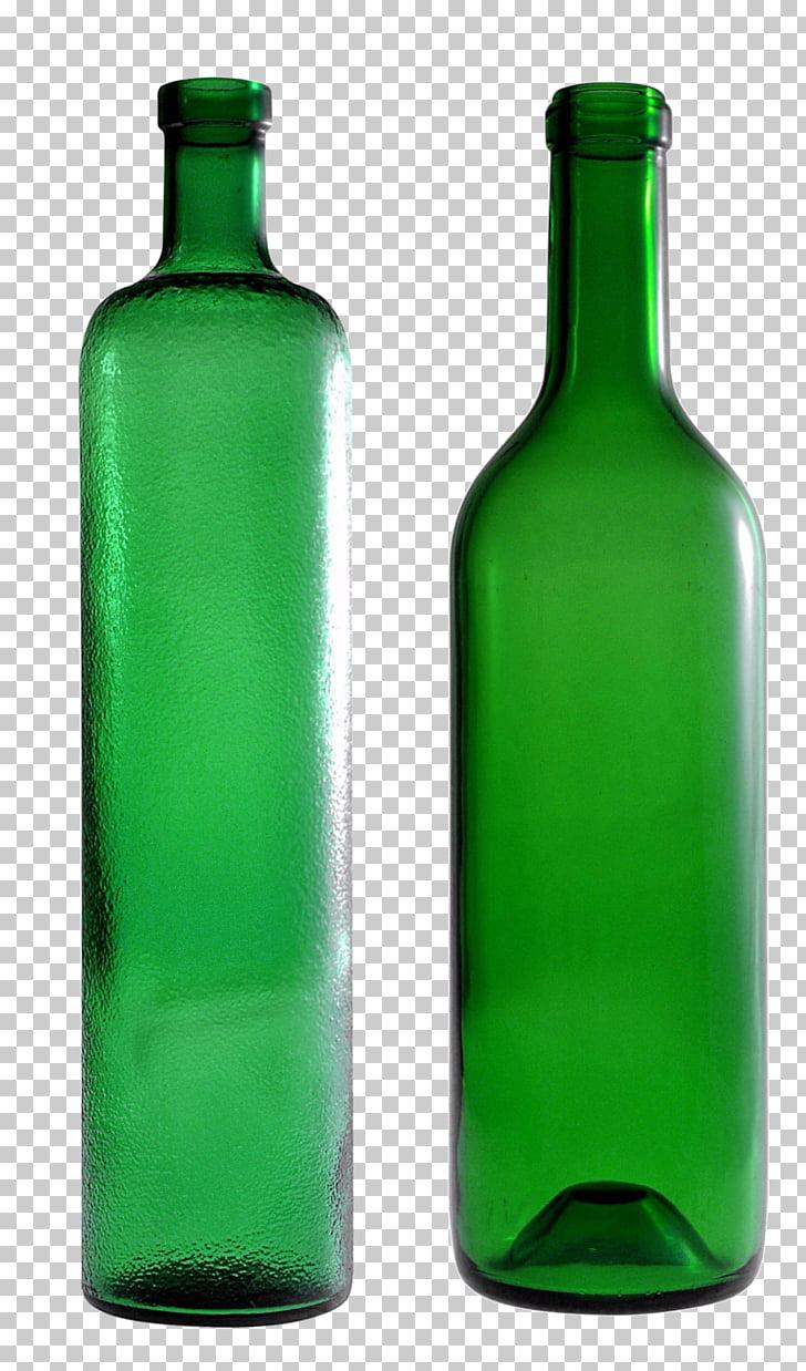 Botellas de vidrio clipart graphic freeuse Formatos de archivo de botella de vidrio, botella PNG Clipart | PNGOcean graphic freeuse