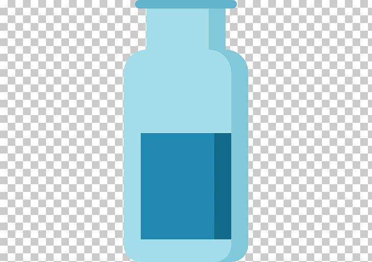 Botellas de vidrio clipart clipart Botellas de agua botella de vidrio líquido, vidrio PNG Clipart ... clipart