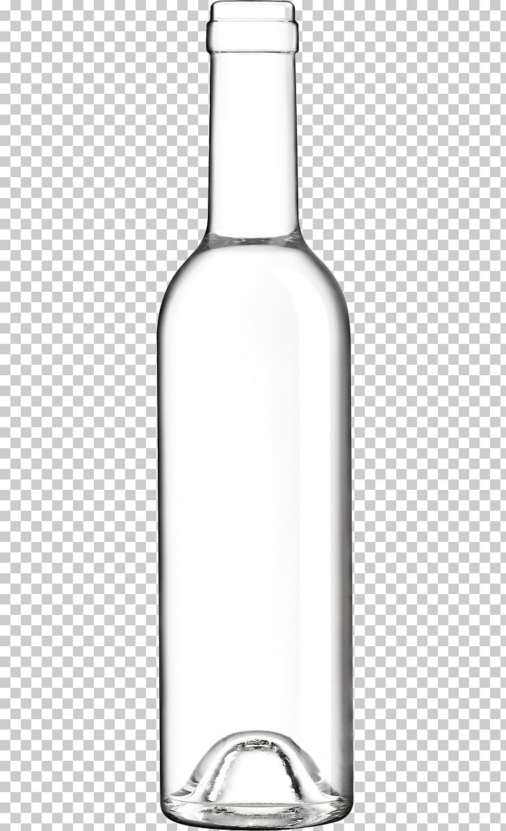 Botellas de vidrio clipart image library stock Botella de vidrio vino botellas de agua cerveza, vino PNG Clipart ... image library stock