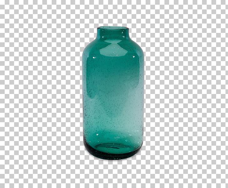 Botellas de vidrio clipart image royalty free download Botellas de agua botella de vidrio jarrón, florero alto PNG Clipart ... image royalty free download