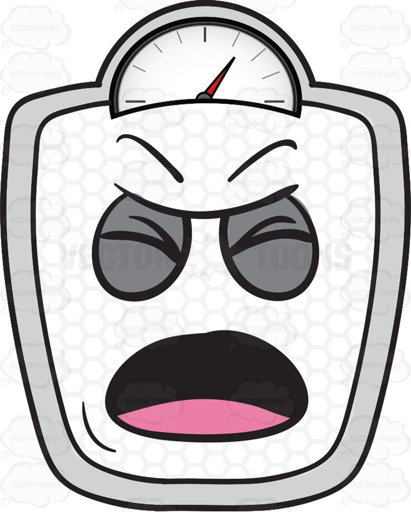 Bothered clipart graphic freeuse Bothered And Anguished Weighing Scale Emoji #anguished #bothered ... graphic freeuse