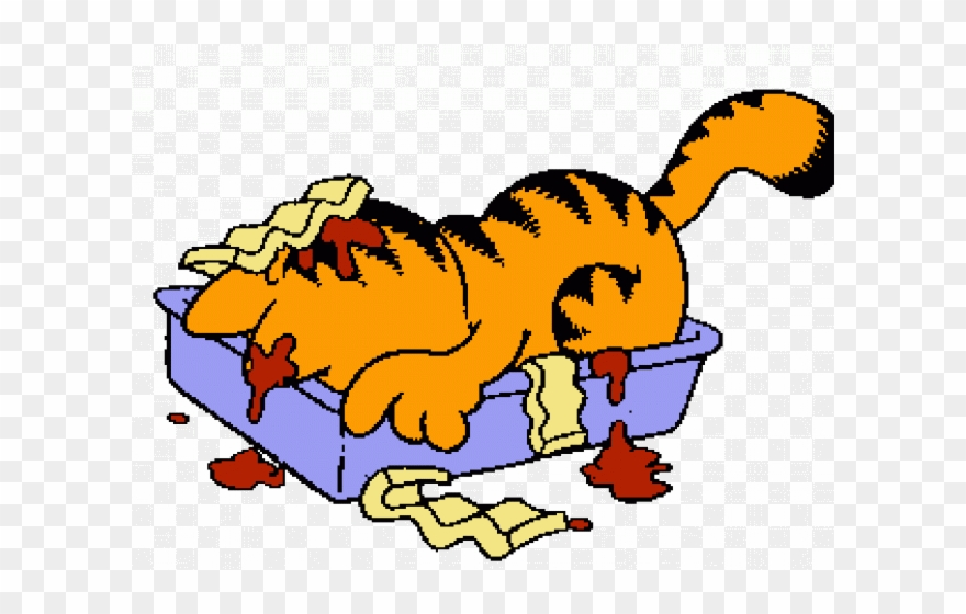 Bothered clipart free stock Can T Be Bothered Today Clipart (#1358421) - PinClipart free stock