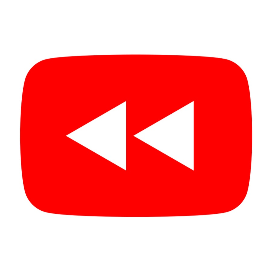 Boton de suscribirse youtube clipart clip art freeuse stock YouTube Rewind | Wiki Youtube Pedia | FANDOM powered by Wikia clip art freeuse stock