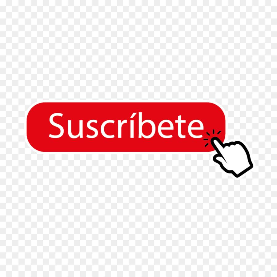 Boton de suscribirse youtube clipart jpg free library Suscribete Png & Free Suscribete.png Transparent Images #28921 - PNGio jpg free library