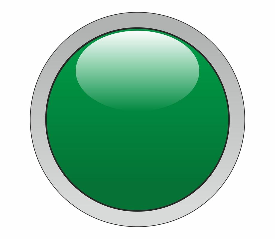 Botones para web clipart png royalty free Button The Button Icon Web Pages Theme - Icono De Botones Png - yes ... png royalty free