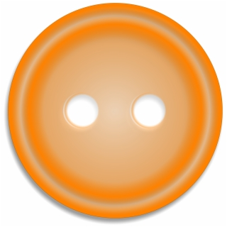 Botones para web clipart png freeuse Button The Button Icon Web Pages Theme - Icono De Botones Png - yes ... png freeuse