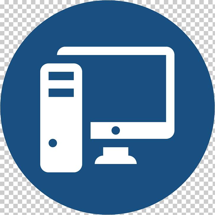 Botones para web clipart graphic free download Técnico de reparación de computadoras computadora informática ... graphic free download