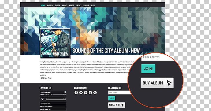 Botones web clipart gratis banner freeuse stock Cd baby disco compacto música, botones web creativos PNG Clipart ... banner freeuse stock