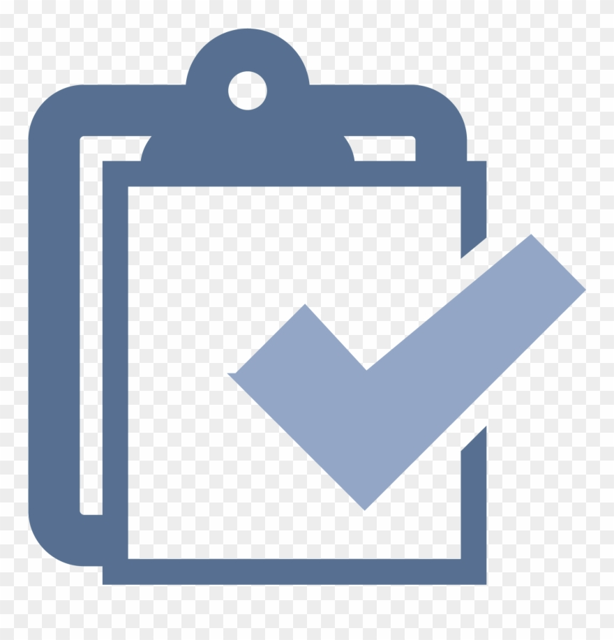 Botones web clipart gratis clip black and white 1,500 Assessments - Web Button Clipart (#442188) - PinClipart clip black and white