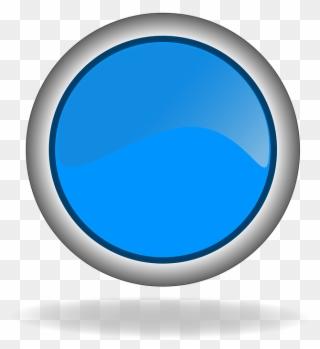 Botones web clipart gratis graphic royalty free stock 1,500 Assessments - Web Button Clipart (#442188) - PinClipart graphic royalty free stock