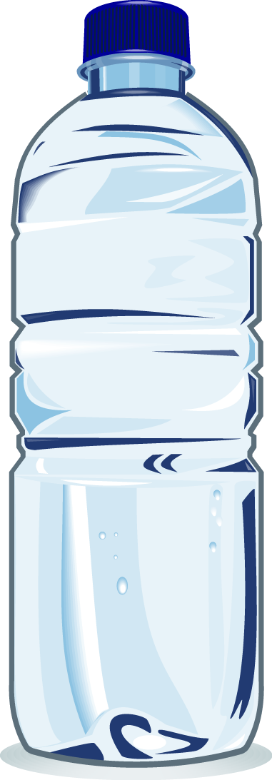 Plastic water bottle clipart png free download Free Bottle Cliparts, Download Free Clip Art, Free Clip Art on ... png free download