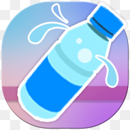 Bottle flip clipart transparent picture transparent download Bottle Flip Extreme PNG and Bottle Flip Extreme Transparent Clipart ... picture transparent download