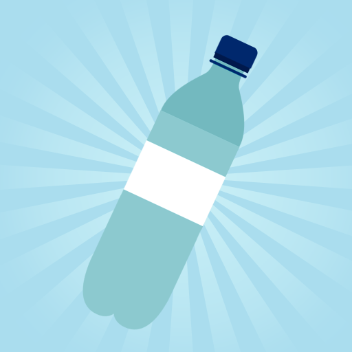 Bottle flip clipart transparent freeuse Water Bottle Flipping Png & Free Water Bottle Flipping.png ... freeuse