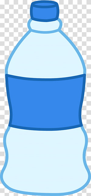 Bottle flip clipart transparent clip art free download Plastic bag Jerrycan Tap Bottle, Jerry can transparent background ... clip art free download