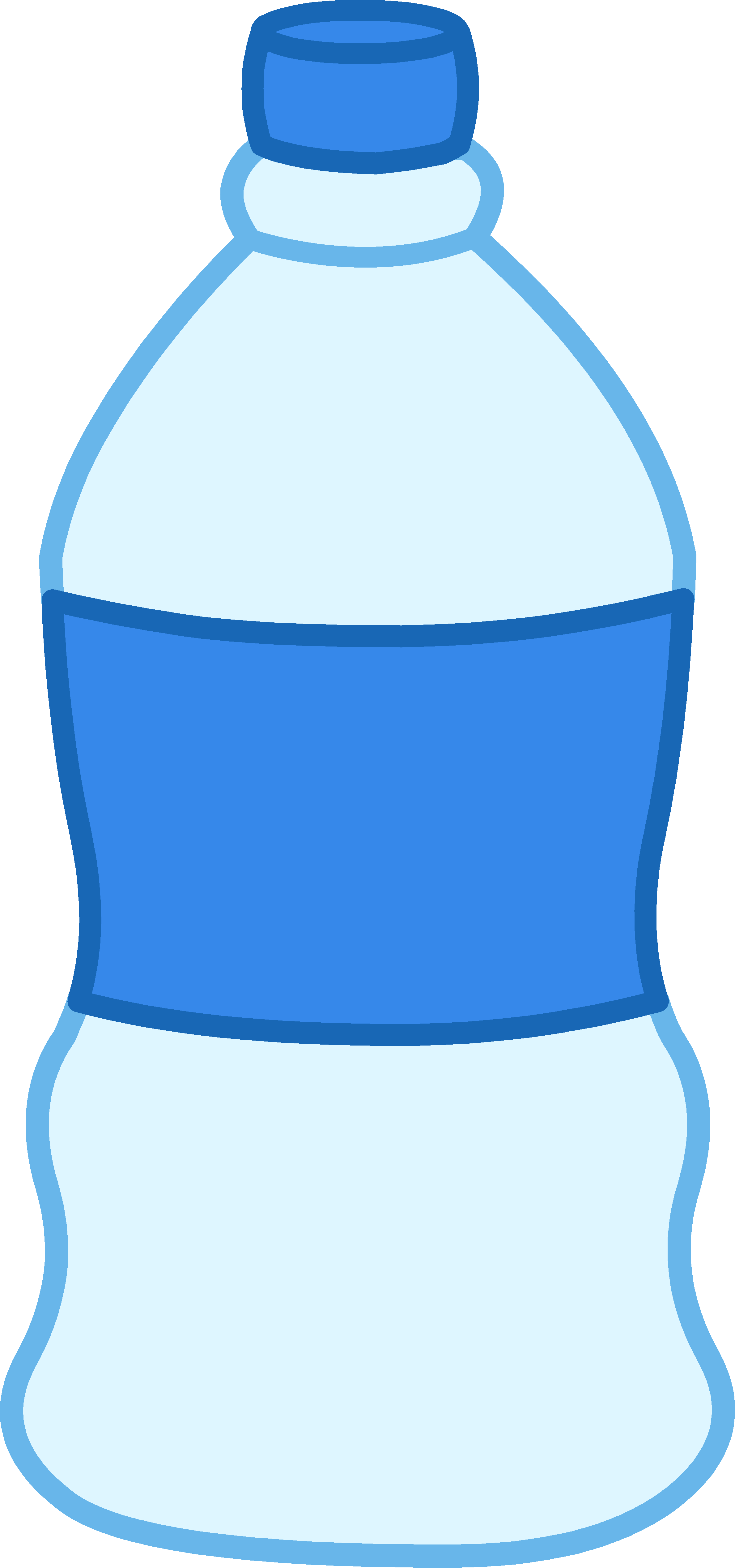 Bottle images free clipart picture freeuse library Free Water Bottles Cliparts, Download Free Clip Art, Free Clip Art ... picture freeuse library