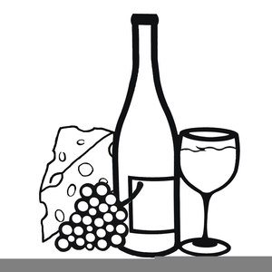 Bottle images free clipart graphic library download Free Clipart Of Wine Bottle | Free Images at Clker.com - vector clip ... graphic library download