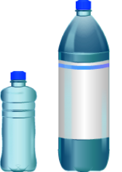 Bottle images free clipart picture free download Free Bottles Cliparts, Download Free Clip Art, Free Clip Art on ... picture free download