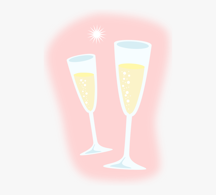 Bottle of champagne glass clipart image library stock Martini Clipart Pink Champagne Bottle - Free Champagne Glass Drawing ... image library stock