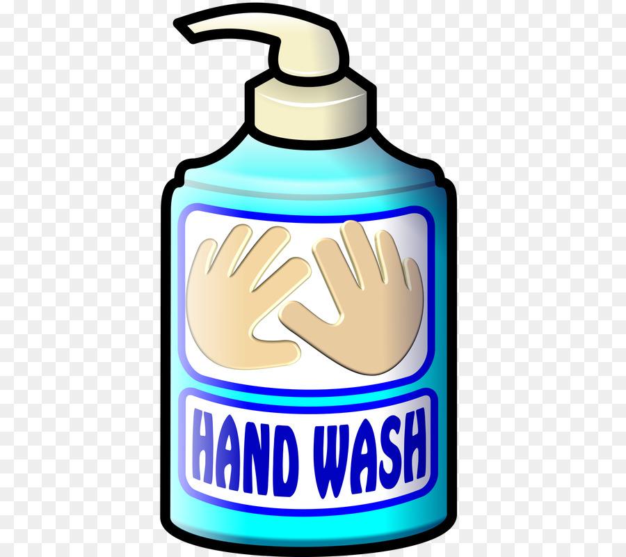 Bottle of soap clipart svg stock Water Bottle Drawing clipart - Soap, Bottle, transparent clip art svg stock