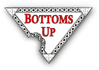Bottoms up clipart graphic freeuse stock Pub Clipart bottoms up 5 - 342 X 242 Free Clip Art stock ... graphic freeuse stock
