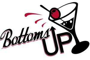 Bottoms up clipart clipart royalty free Bottoms up clipart 3 » Clipart Portal clipart royalty free