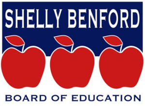 Boulder valley school district clipart jpg free library Re-Elect Shelly Benford – Your Voice on the Boulder Valley School ... jpg free library