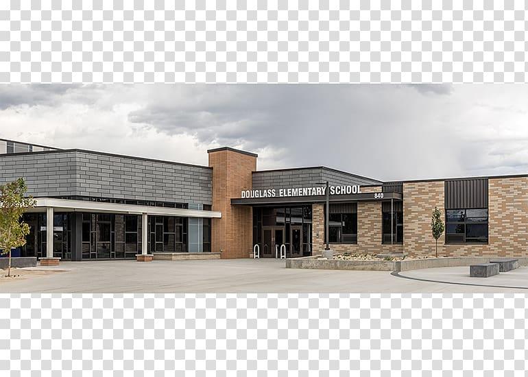 Boulder valley school district clipart png royalty free download Deer Valley Unified School District transparent background PNG ... png royalty free download